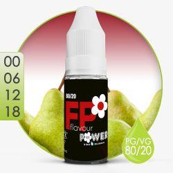 Poire Williams Flavour Power