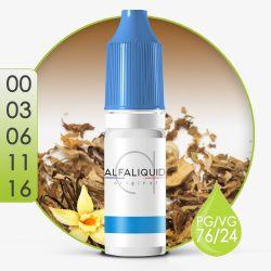 Gold Alfaliquid