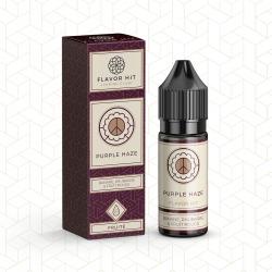 Eliquide Purple Haze Flavor Hit