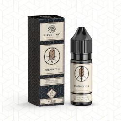 Eliquide Phenix Y-4 - Flavor Hit