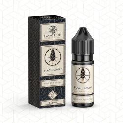 Eliquide Black Eagle - Flavor Hit