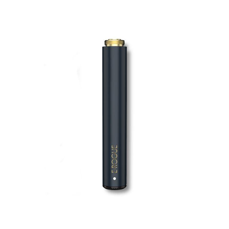 Batterie E-Rogue - Vap'Or