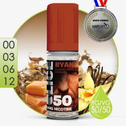 Ryan D50