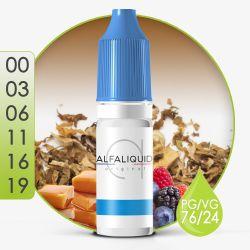 USA MIX Alfaliquid