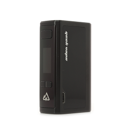 Batterie Obelisk 120 Geek Vape