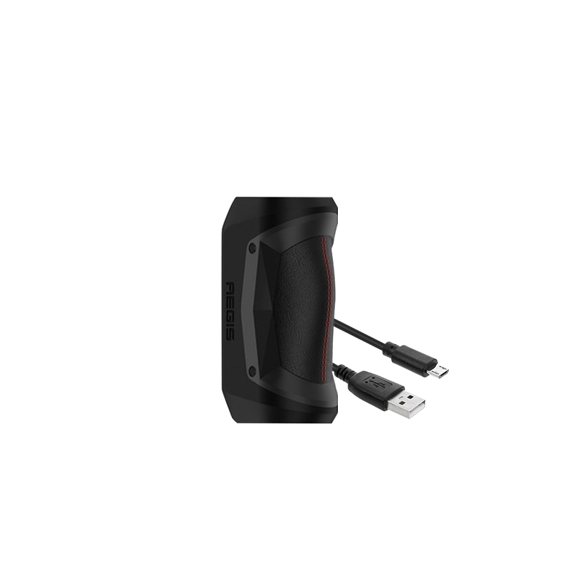 Batterie Aegis Mini 80W - Geek Vape