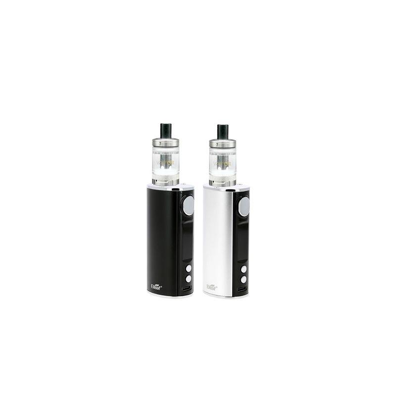 Cigarette électronique iStick T80 + Eazy 22 -