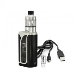 Cigarette électronique Kit iKuu i200 Melo 4 D25 - Eleaf
