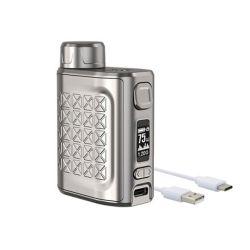 Box iStick Pico 2 75W - Eleaf