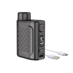 Box iStick Pico 2 75W Eleaf : 33,90€