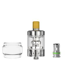 Cigarette électronique iStick Pico 2 + GZeno S 4ml - Eleaf