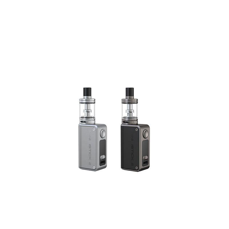 Cigarette électronique Mini iStick 2 + GS Air 4 - Eleaf