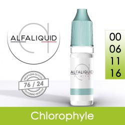 Chlorophylle Alfaliquid