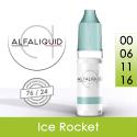 Ice Rocket Alfaliquid