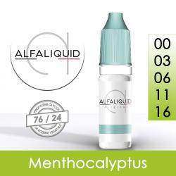 Menthocalyptus Alfaliquid