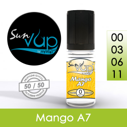 Mango A7 Sunvap
