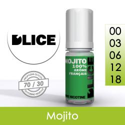Mojito DLICE