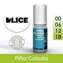 Piña Colada DLICE