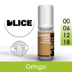 Gringo DLICE