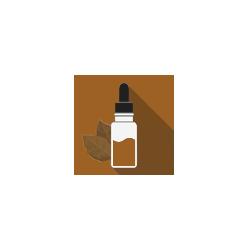 Cigarette électronique ➤ Eliquide français