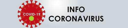 Mars 2020 : Perturbations liées au Virus COVID-19