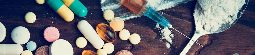 Tout ce qu'il faut savoir au sujet de la drogue pour vapoteuse