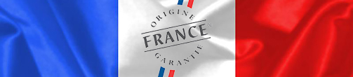 Qu'est-ce qu'un eliquide Origine France Garantie ?