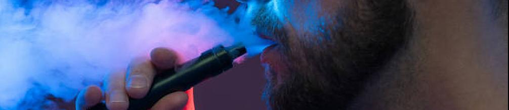 Comment diminuer le dosage de nicotine de son eliquide ?