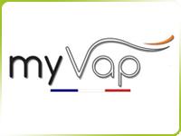 myVap