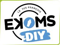 Ekoms DIY