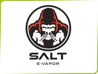 Salt E-Vapor