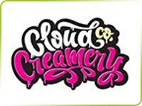 Cloud co Creamery